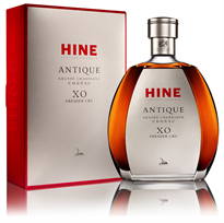 Hine Cognac Antique XO 750ml